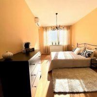 3 izbový byt, Bratislava-Nové Mesto, 144 m², Novostavba
