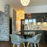 3 izbový byt, Bratislava-Ružinov, 60 m², Kompletná rekonštrukcia