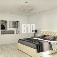 3 izbový byt, Púchov, 90 m², Novostavba
