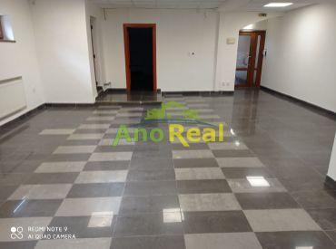EXKLUZÍVNE na prenájom obchodný priestor, Rajec, 230 m2