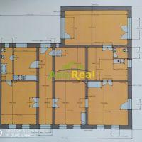 Rodinný dom, Rajec, 250 m², Čiastočná rekonštrukcia