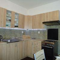3 izbový byt, Šaľa, 80 m², Čiastočná rekonštrukcia