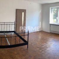 1 izbový byt, Bratislava-Nové Mesto, 40 m², Čiastočná rekonštrukcia