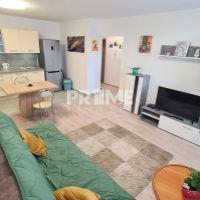 2 izbový byt, Bratislava-Petržalka, 49 m², Novostavba