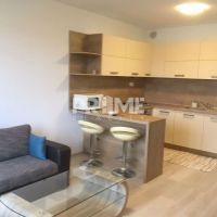 2 izbový byt, Bratislava-Dúbravka, 62 m², Novostavba
