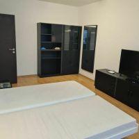 1 izbový byt, Trnava, 31 m², Kompletná rekonštrukcia