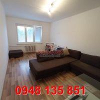 1 izbový byt, Banská Bystrica, 39.50 m², Kompletná rekonštrukcia