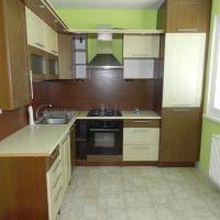 3 izbový byt, Rožňava, 72 m², Kompletná rekonštrukcia