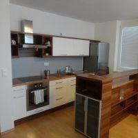 2 izbový byt, Bratislava-Podunajské Biskupice, 53 m², Novostavba
