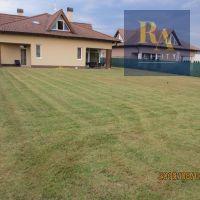 Rodinný dom, Žilina, 220 m², Novostavba