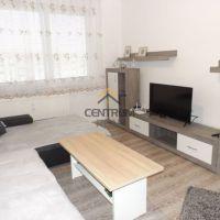 1 izbový byt, Poprad, 33 m², Kompletná rekonštrukcia