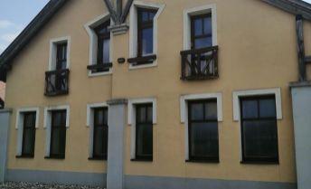 Ponúkame na predaj rodinný dom v obci Hrubý Šúr - DOHODA NA CENE MOŽNÁ