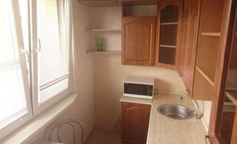 Váš nový byt :)