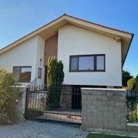 Rodinný dom, Viničné, 270 m², Kompletná rekonštrukcia