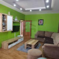 3 izbový byt, Nitra, 84 m², Kompletná rekonštrukcia