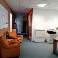 Kancelárie, Bratislava-Staré Mesto, 260 m², Kompletná rekonštrukcia