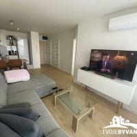 2 izbový byt, Košice-Západ, 40 m², Novostavba