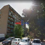 1 izbový byt 38 m2 Jelačičova - 1/7