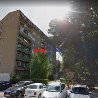 1 izbový byt, Bratislava-Ružinov, 38 m², Pôvodný stav