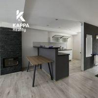 Rodinný dom, Nová Dubnica, 266 m², Čiastočná rekonštrukcia