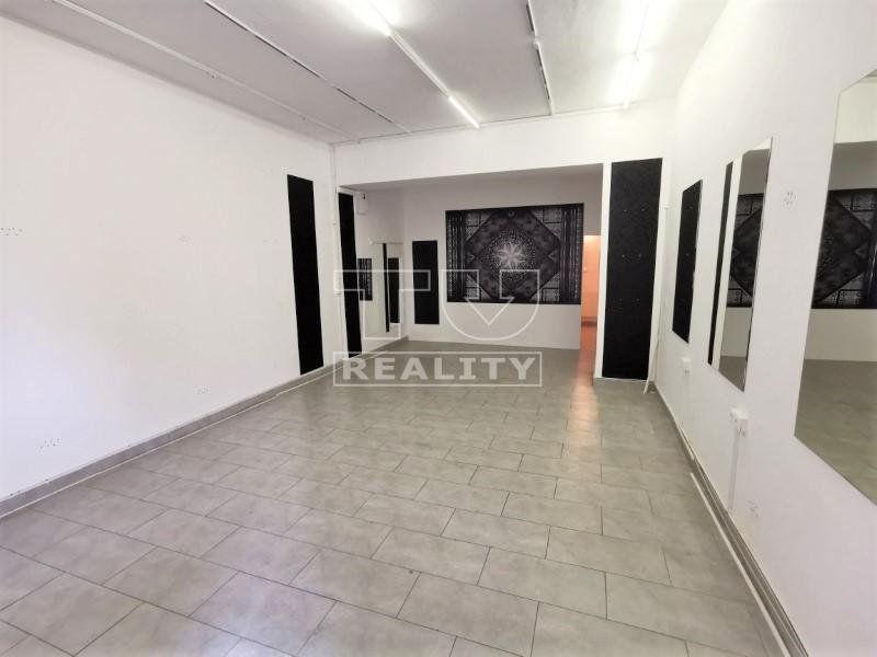 Iný-Prenájom-Žilina-800.00 €