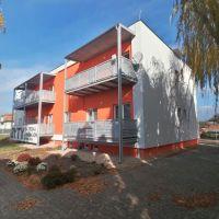 3 izbový byt, Kuraľany, 84.19 m², Kompletná rekonštrukcia