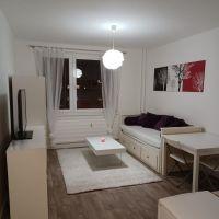 Garsónka, Nitra, 24 m², Kompletná rekonštrukcia