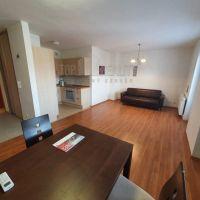 3 izbový byt, Bratislava-Záhorská Bystrica, 72 m², Novostavba