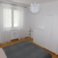 3 izbový byt, Bratislava-Ružinov, 64 m², Kompletná rekonštrukcia
