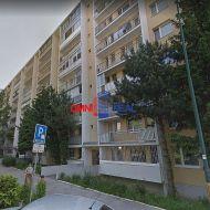 5 izbový byt 98 m2, Púpavová – 3/8, loggia, pri lese