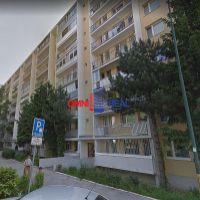 5 a viac izbový byt, Bratislava-Karlova Ves, 98 m², Pôvodný stav