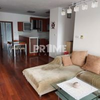 3 izbový byt, Bratislava-Ružinov, 82 m², Novostavba