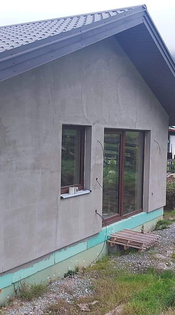 Rodinný dom-Predaj-Makov-162900.00 €