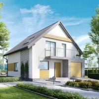 Rodinný dom, Šelpice, 250 m², Čiastočná rekonštrukcia