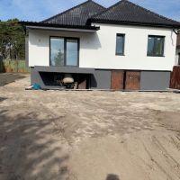 Rodinný dom, Rohožník, 400 m², Kompletná rekonštrukcia