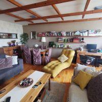 3 izbový byt, Košice-Šaca, 97.12 m², Kompletná rekonštrukcia