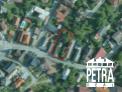 PREDAJ : pozemok pre rodinný dom v Rudlovej