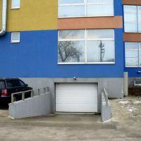 Skladovacie, Bratislava-Ružinov, 60 m², Kompletná rekonštrukcia