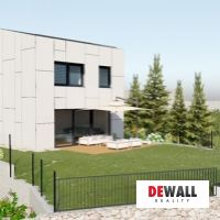 Rodinný dom, Stupava, 129 m², Novostavba