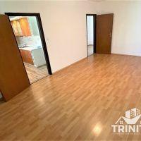 2 izbový byt, Nové Zámky, 67 m², Kompletná rekonštrukcia