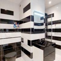 1 izbový byt, Karviná, 44 m², Kompletná rekonštrukcia