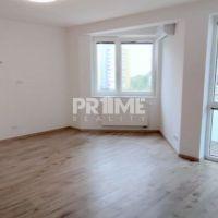 2 izbový byt, Bratislava-Petržalka, 64.50 m², Novostavba