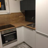 2 izbový byt, Ostrava, 59 m², Kompletná rekonštrukcia