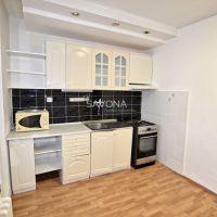 3 izbový byt, Poprad, 77 m², Čiastočná rekonštrukcia