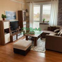 3 izbový byt, Nové Zámky, 72 m², Kompletná rekonštrukcia