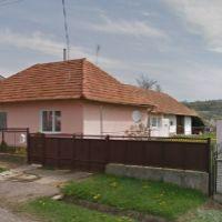 Rodinný dom, Plavé Vozokany, 150 m², Pôvodný stav