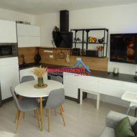 3 izbový byt, Levice, 62 m², Kompletná rekonštrukcia