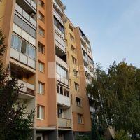 3 izbový byt, Trnava, 70 m², Pôvodný stav