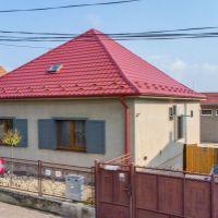 Rodinný dom, Gabčíkovo, 248 m², Kompletná rekonštrukcia
