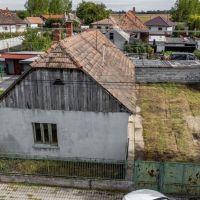 Rodinný dom, Okoč, 100 m², Pôvodný stav